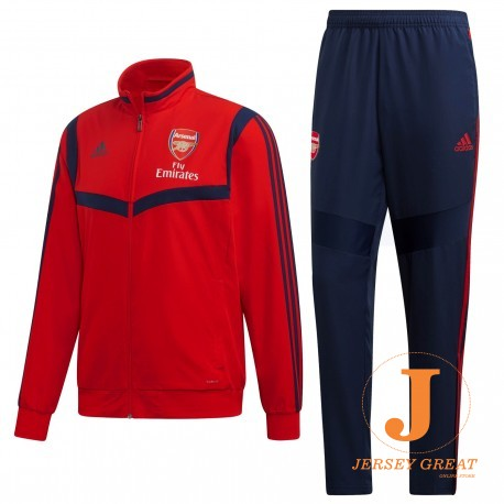 arsenal-fc-training-presentation-tracksuit-201920-adidas